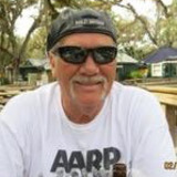 Don from Mattoon | Man | 73 years old | Leo