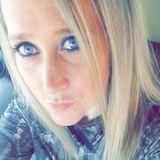 white women in Atmore, Alabama #4