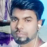 Sujeet from Jamshedpur | Man | 27 years old | Sagittarius