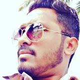 John from Mumbai | Man | 26 years old | Libra