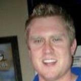 Brando from West Bend | Man | 34 years old | Sagittarius