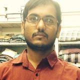 Shabuddin Mohamm from Siddipet | Man | 32 years old | Taurus