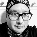 Paulie from Elgin | Man | 54 years old | Capricorn