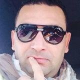 Amine from Santa Monica | Man | 40 years old | Virgo
