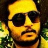 Prince looking someone in Jabalpur, State of Madhya Pradesh, India #2