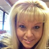 Erline from Scott City | Woman | 41 years old | Taurus