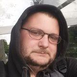 Kuskus from Zweibrucken | Man | 31 years old | Scorpio