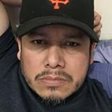 Renehs from Ridgewood | Man | 43 years old | Sagittarius