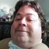 Douglas from Winter Haven | Man | 47 years old | Pisces