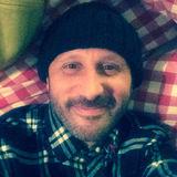 Vrht from Speyer | Man | 43 years old | Sagittarius