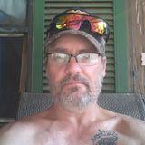 Rebel from Sand Fork | Man | 47 years old | Sagittarius