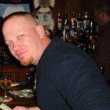 Dudde from Staunton | Man | 36 years old | Aries