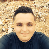 Ell from Worcester | Man | 24 years old | Leo
