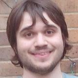 Joe from Bristol | Man | 25 years old | Sagittarius