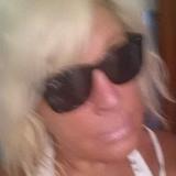 Malenna from Barcelona | Woman | 63 years old | Sagittarius