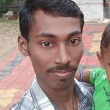 Ragesh from Palakka   Man   27 years old   Capricorn