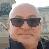Joe from Abu Dhabi   Man   51 years old   Leo