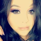 Kary from Fontana | Woman | 28 years old | Cancer