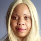 Madamtormewk from Stevenage | Woman | 38 years old | Aries