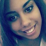 Dani from Lafayette   Woman   28 years old   Virgo