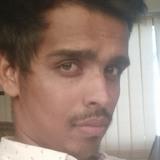 Chirag from Palghar | Man | 28 years old | Sagittarius