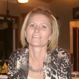Suzette from Norwalk   Woman   41 years old   Cancer