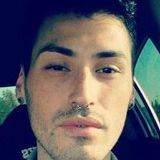 Amazin from Anaheim | Man | 34 years old | Pisces