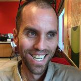Runandre from Davis | Man | 41 years old | Gemini