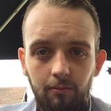 Chefdan from Grays | Man | 25 years old | Cancer