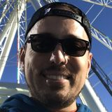 Jeffrey from Seattle   Man   38 years old   Libra