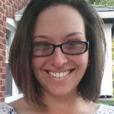 Eekers from Cumberland | Woman | 28 years old | Scorpio