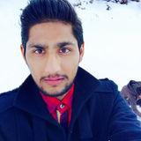 Sam from Manukau City | Man | 27 years old | Libra