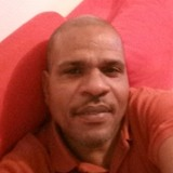 Xavier from Montreuil   Man   50 years old   Pisces