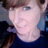 Jamie from Camarillo | Woman | 37 years old | Aquarius