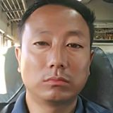 Len from Mokokchung | Man | 38 years old | Scorpio
