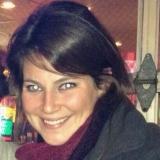 Rachel from Bunker Hill Village | Woman | 31 years old | Leo