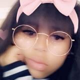 Babbygirl from Wayne | Woman | 22 years old | Gemini