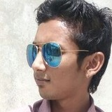 Amit from Barmer | Man | 26 years old | Leo