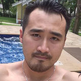 Jjpanda from Monterey Park | Man | 34 years old | Capricorn