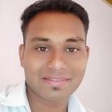 Kittu from Bharuch | Man | 29 years old | Gemini