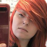 Jlo from Workington | Woman | 24 years old | Virgo