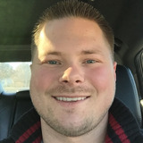 Nick from Des Plaines | Man | 37 years old | Leo