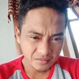 Doni from Banjarmasin   Man   26 years old   Libra