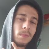 Disconnectedboy from Saint-Augustin-de-Desmaures   Man   22 years old   Gemini