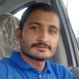 Shernawab from Al `Ayn | Man | 29 years old | Taurus