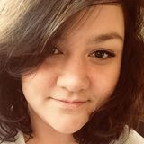 Kaylei from Marlette | Woman | 24 years old | Leo