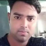 Vivekpatidar from Baran | Man | 25 years old | Capricorn