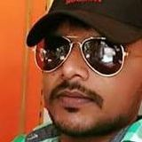 Anilraj from Mandya | Man | 32 years old | Pisces