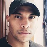 Juancarlossa6K from Paterna | Man | 29 years old | Gemini