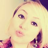 Ana from Doha | Woman | 35 years old | Sagittarius